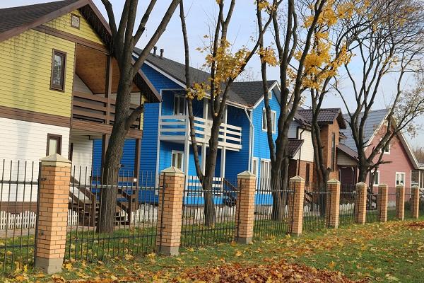 Что будет с ценами на недвижимость в 2021 году? Чего ждать: подорожания или снижения стоимости квартир в Москве?