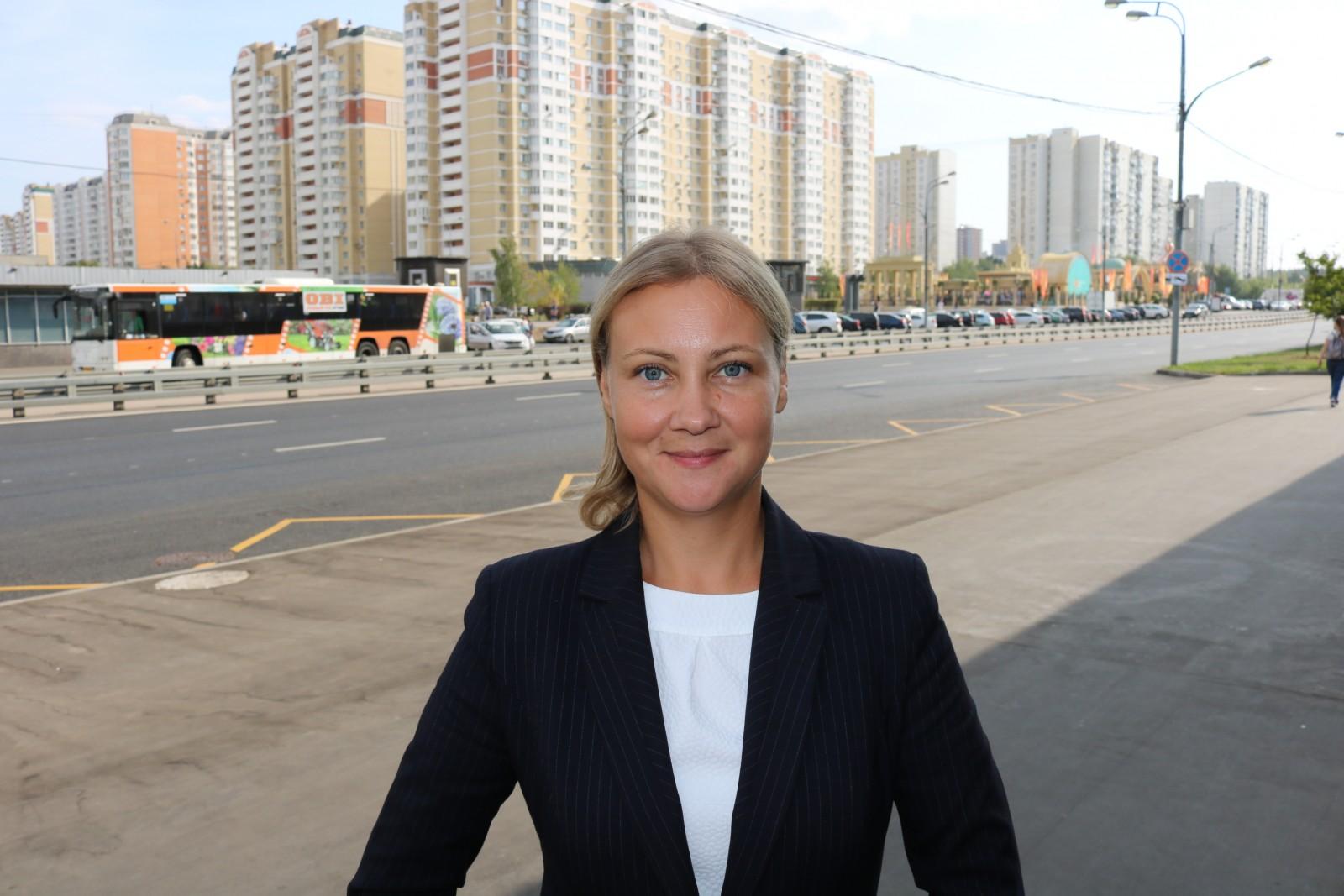 юридическая консультация на бульваре дмитрия донского