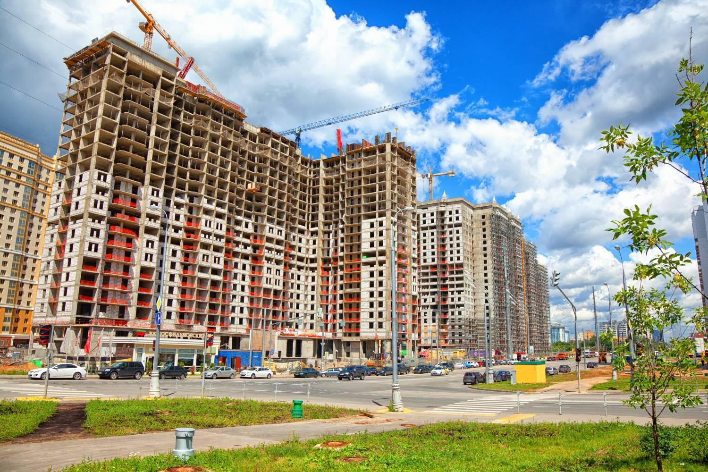 значение сна недвижимость в москве новостройки передачи получили